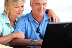 Patient Login | The Smile Institute | Stan Tang DDS | Monroe, WA 98272